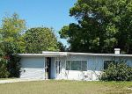 Foreclosure Auction in Largo 33774 12789 INDIAN ROCKS RD - Property ID: 1674839