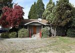 Foreclosure Auction in Grants Pass 97527 1914 WILLIAMS HWY - Property ID: 1675017