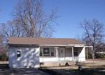 Foreclosure Auction in Fort Smith 72904 3803 ARMOUR AVE - Property ID: 1675156