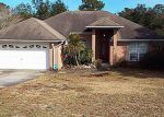 Foreclosure Auction in Navarre 32566 2645 BAREFOOT CREEK CIR - Property ID: 1675233