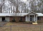 Foreclosure Auction in Gadsden 35903 804 HOWE BLVD - Property ID: 1675243