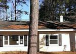 Foreclosure Auction in Raleigh 27603 628 WOODLAND RD - Property ID: 1675253