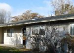 Foreclosure Auction in Grants Pass 97526 1718 SW G ST - Property ID: 1675311