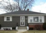 Foreclosure Auction in Hammond 46323 7622 GRAND AVE - Property ID: 1675313