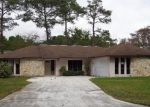 Foreclosure Auction in Palm Coast 32164 77 PARKVIEW DR - Property ID: 1675551