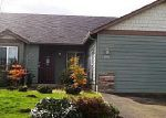 Foreclosure Auction in Salem 97317 4390 BENHAM AVE SE - Property ID: 1675956