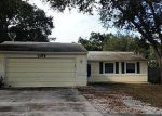 Foreclosure Auction in Palm Harbor 34684 2876 CINNAMON BEAR TRL - Property ID: 1676007