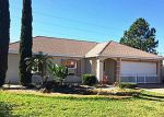 Foreclosure Auction in Palm Coast 32164 20 ULYSSES TRL - Property ID: 1676029
