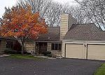 Foreclosure Auction in Bay City 48706 6323 GOLF LKS - Property ID: 1676203