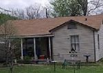 Foreclosure Auction in Fort Smith 72901 3015 BLUFF AVE - Property ID: 1676337