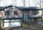 Foreclosure Auction in Asheville 28803 40 DEER RUN DR - Property ID: 1676576