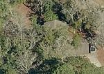 Foreclosure Auction in Beaufort 29902 989 DOWLINGWOOD DR - Property ID: 1676638