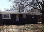 Foreclosure Auction in Greenville 29611 16 CRESTMORE DR - Property ID: 1676699