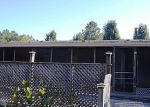 Foreclosure Auction in Marianna 32448 4150 WILLOW POND RD - Property ID: 1676755
