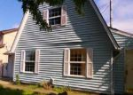 Foreclosure Auction in Salem 97305 3138 WOODLEAF ST NE - Property ID: 1676847