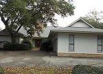 Foreclosure Auction in Orange Beach 36561 5594 E OAK RIDGE DR - Property ID: 1676876