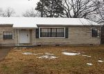 Foreclosure Auction in Fort Smith 72904 3722 N 57TH ST - Property ID: 1676898