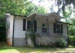 Foreclosure Auction in Asheville 28804 25 SYCAMORE ST - Property ID: 1676951