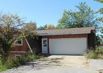 Foreclosure Auction in Hudsonville 49426 8401 36TH AVE - Property ID: 1676998