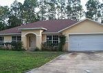 Foreclosure Auction in Palm Coast 32164 23 RYMER LN - Property ID: 1677033