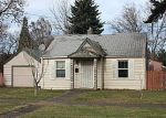 Foreclosure Auction in Salem 97301 1035 SPRUCE ST NE - Property ID: 1677169