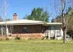 Foreclosure Auction in Brookhaven 39601 3395 UNION RD - Property ID: 1677211