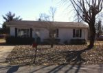 Foreclosure Auction in Madisonville 42431 1289 EASTSIDE LN - Property ID: 1681576