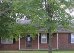 Foreclosure Auction in Bowling Green 42104 5875 RICHPOND RD - Property ID: 1681602