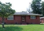 Foreclosure Auction in Wilson 27893 508 POE ST SW - Property ID: 1683723