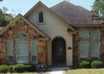 Foreclosure Auction in San Antonio 78266 20725 WAHL LN - Property ID: 1683735