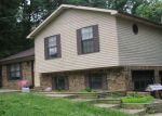 Foreclosure Auction in Leitchfield 42754 1583 SUNBEAM RD - Property ID: 1687158