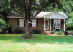 Foreclosure Auction in Lumberton 28358 33 BOLAND RD - Property ID: 1687815