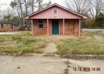 Foreclosure Auction in Greenville 38703 598 HOPE ST - Property ID: 1688223