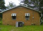 Foreclosure Auction in Lumberton 28358 205 CHURCH ST - Property ID: 1688227