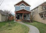 Foreclosure Auction in Kalispell 59901 372 6TH AVENUE WEST N - Property ID: 1688740