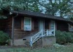 Foreclosure Auction in Mebane 27302 709 N CARR ST - Property ID: 1690466