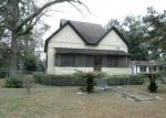 Foreclosure Auction in Waycross 31501 701 REED ST - Property ID: 1692523