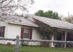 Foreclosure Auction in Sweetwater 37874 205 OAKHILL DR - Property ID: 1693415