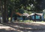 Foreclosure Auction in Livingston 77351 5939 W FM 942 - Property ID: 1693468