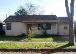 Foreclosure Auction in Lodi 95240 716 N SCHOOL ST - Property ID: 1693872