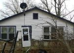 Foreclosure Auction in Lake Ozark 65049 1331 SCHOOL RD - Property ID: 1696498