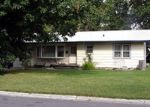 Foreclosure Auction in Neosho 64850 829 MELODY LN - Property ID: 1697347