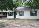 Foreclosure Auction in Hope 71801 519 S HERVEY ST - Property ID: 1697430