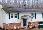 Foreclosure Auction in Princeton 24740 33 SANDSTONE PARK - Property ID: 1700945