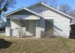 Foreclosure Auction in Coffeyville 67337 204 GLENWOOD ST - Property ID: 1701806