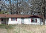Foreclosure Auction in West Plains 65775 2381 STATE ROUTE 14 - Property ID: 1702843