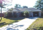 Foreclosure Auction in Gulf Shores 36542 2416 TWIN PINES CIR - Property ID: 1703421