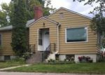 Foreclosure Auction in Kalispell 59901 535 4TH AVE W - Property ID: 1703476