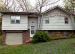 Foreclosure Auction in West Plains 65775 710 S ARKANSAS ST - Property ID: 1703742