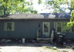 Foreclosure Auction in Lake Ozark 65049 61 WOOD RIVER RD - Property ID: 1703744